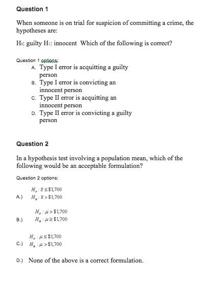 Help please! -10 Points Best answer-?
