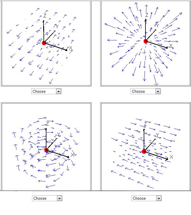 Vector Calculus Understanding Flux  BetterExplained
