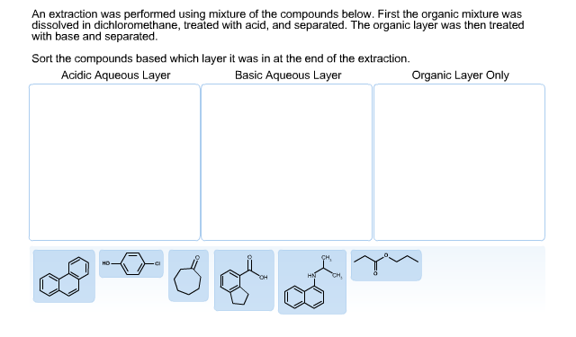 Extraction, Isolation and Characterization of Bioactive Compounds from Plants' Extracts