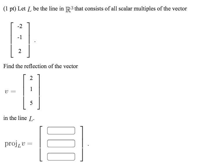 Scala homework