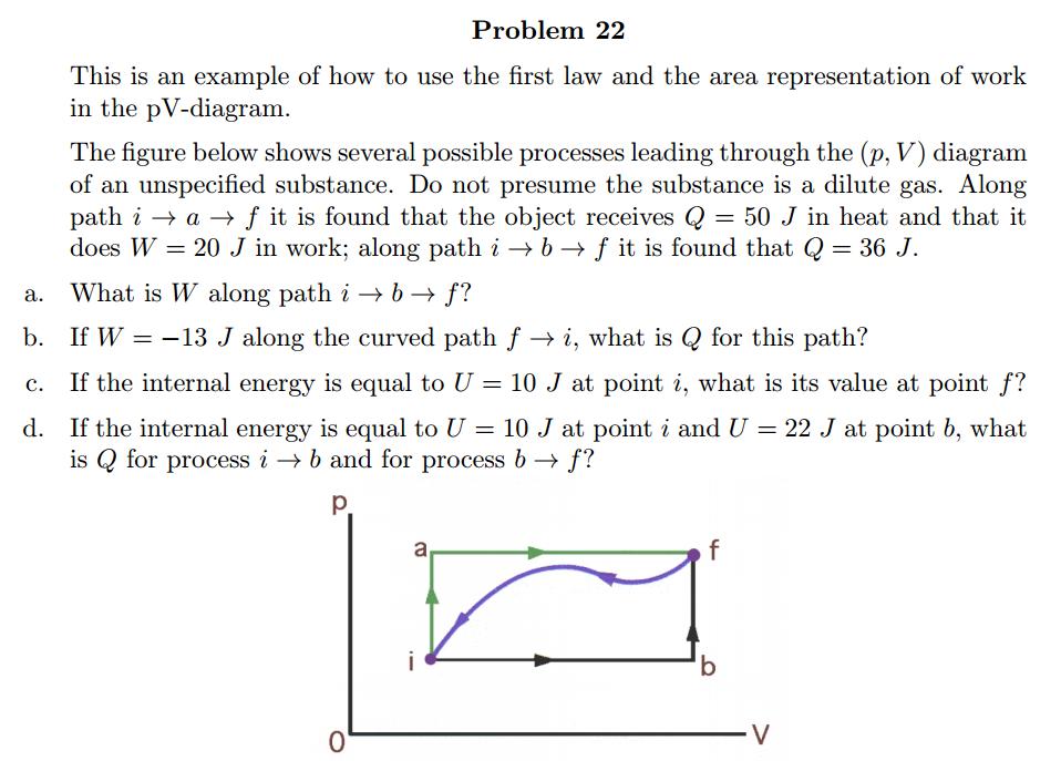 Homework Help ?? please :D?