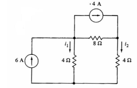 Homework help electrical engineering