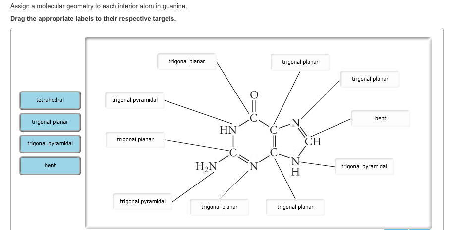 Help with chemistry homework