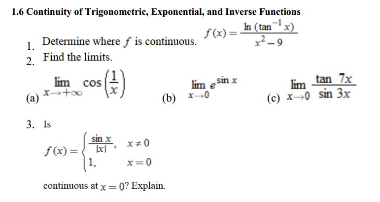 Re homework help ks4
