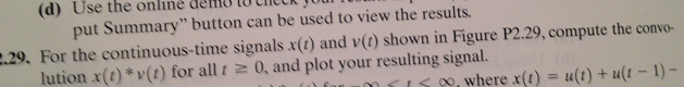 I need help with number 29 as you can see from the