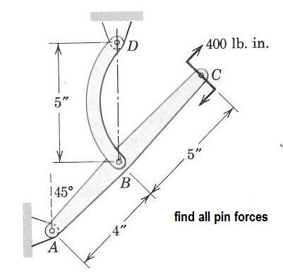 civil engineering homework engineering school wiring