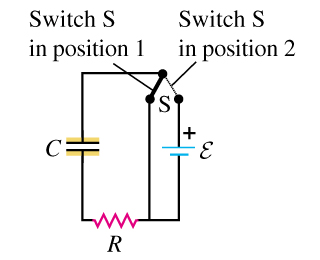 together with P195 Pulse Generator And Signal Tracer as well Adding Envelope Detector To Convert Rf moreover Circuitsphase in addition Wiring Diagram For A Reluctance Motor. on how to test capacitor
