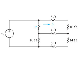 The current Io = 2.8 Amps The voltage Vg = 168 Vol