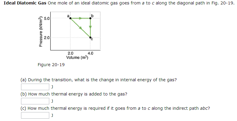 Can someone please help with this question please?