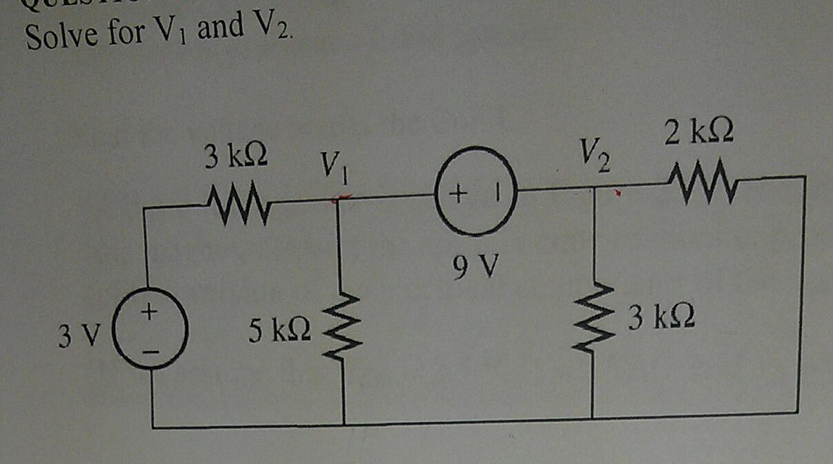 Based on the book Electrical Engineering Principle