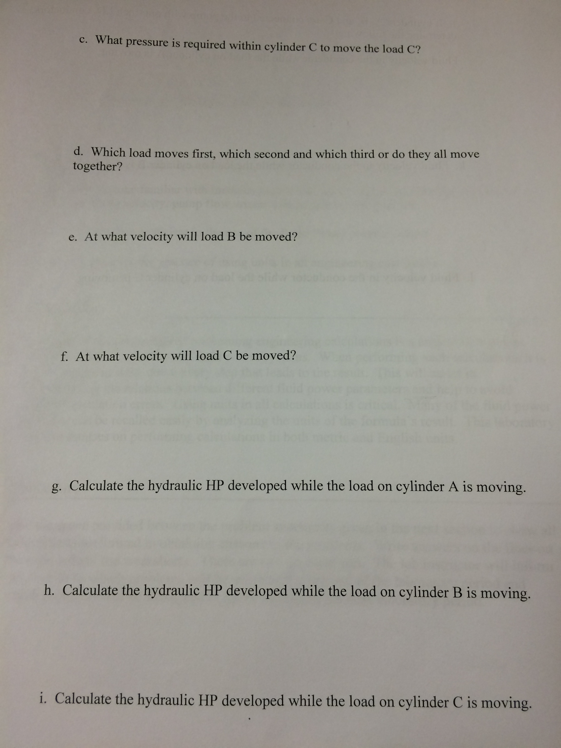 Please help me with this one question?