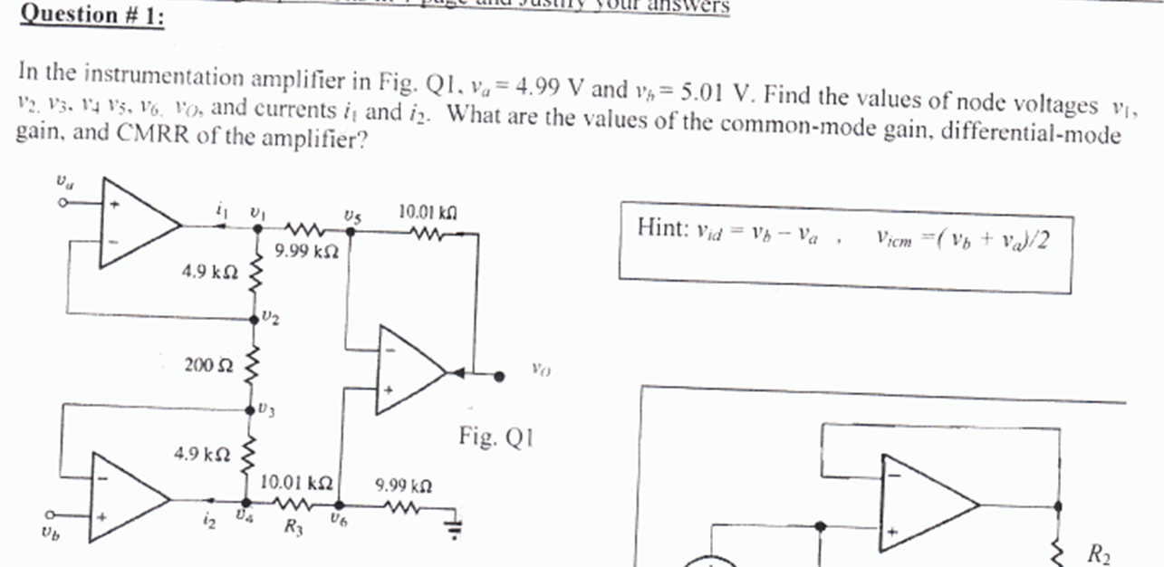 Can someone solve question 1 in the picture with s