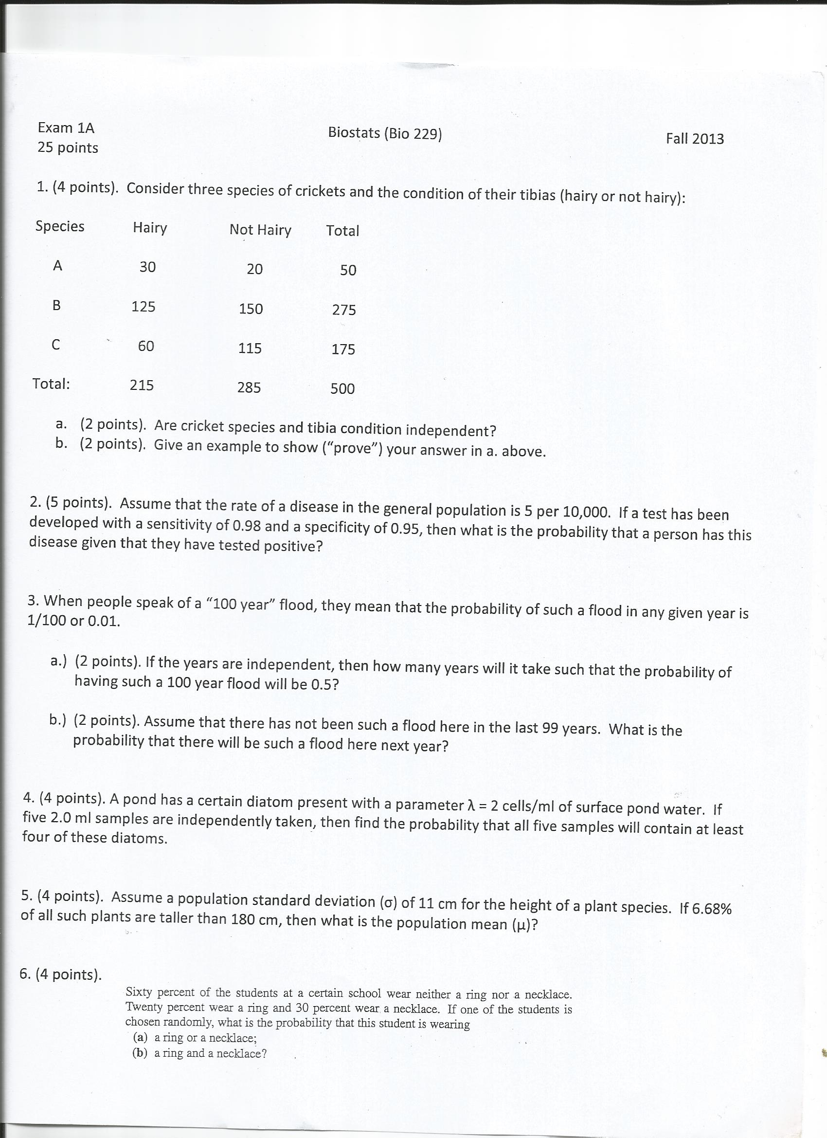please help me with 1a and 1b from this worksheet. Black Bedroom Furniture Sets. Home Design Ideas