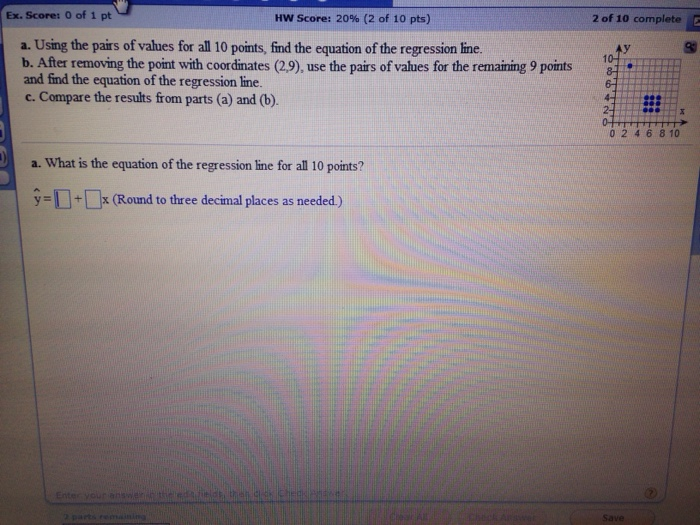10 points for this question !!!!!!!?
