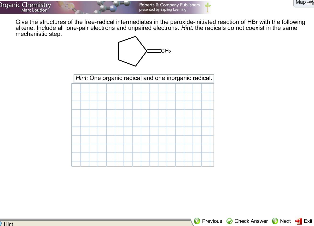 Homework HELP, Please?