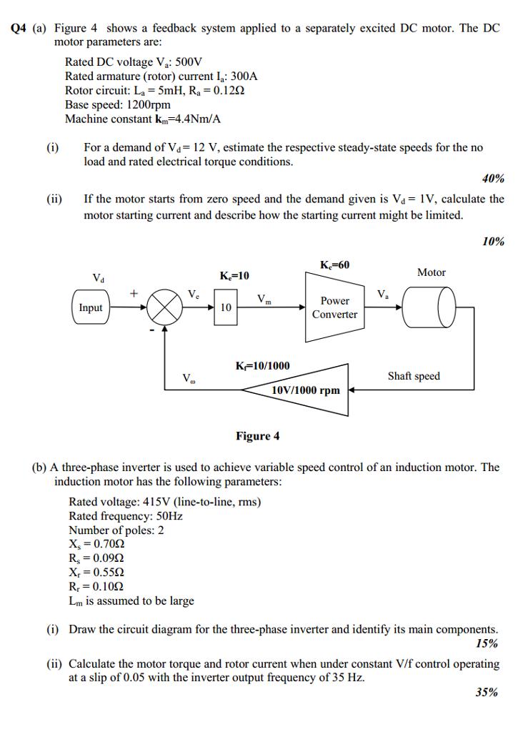 Torque calculation of dc motor for Bldc motor design calculations