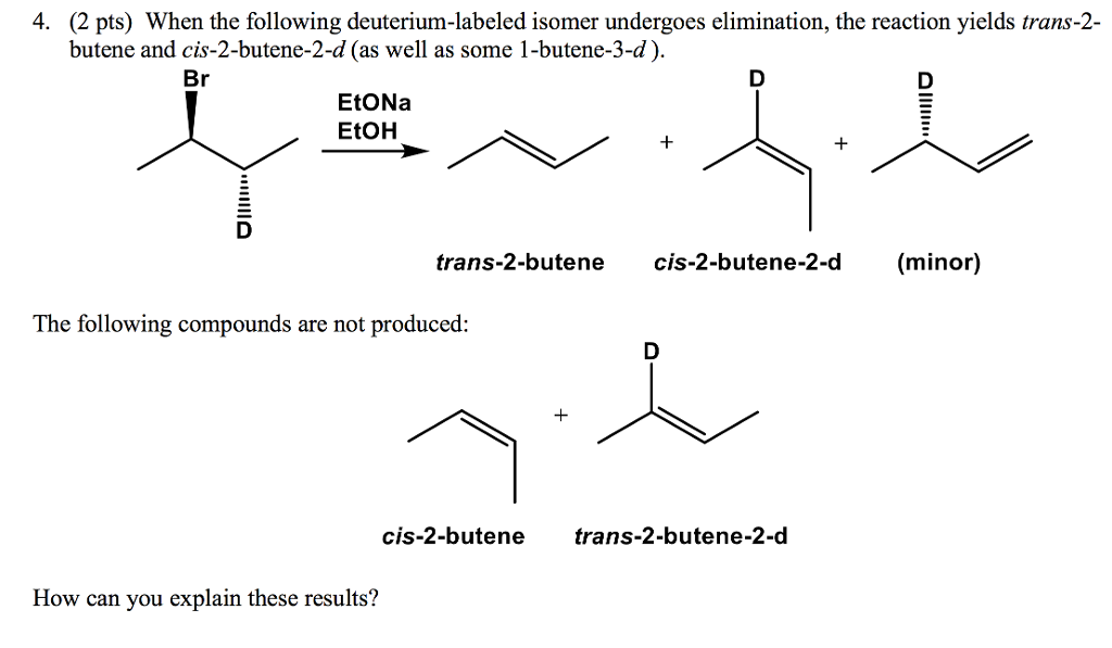 molecules free full text synthesis of 3 4