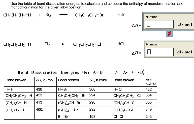 solutions worksheet chemistry