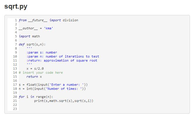 Homework help writing programming java