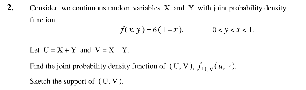 how to find the span for 2 dimenstoinal vectors