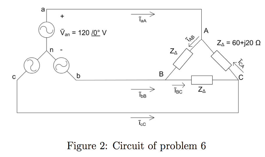 The circuit is shown in Figure 2. The balanced lin