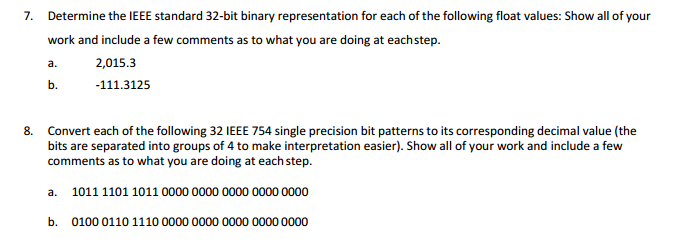 5 minutes trading index binary strategy
