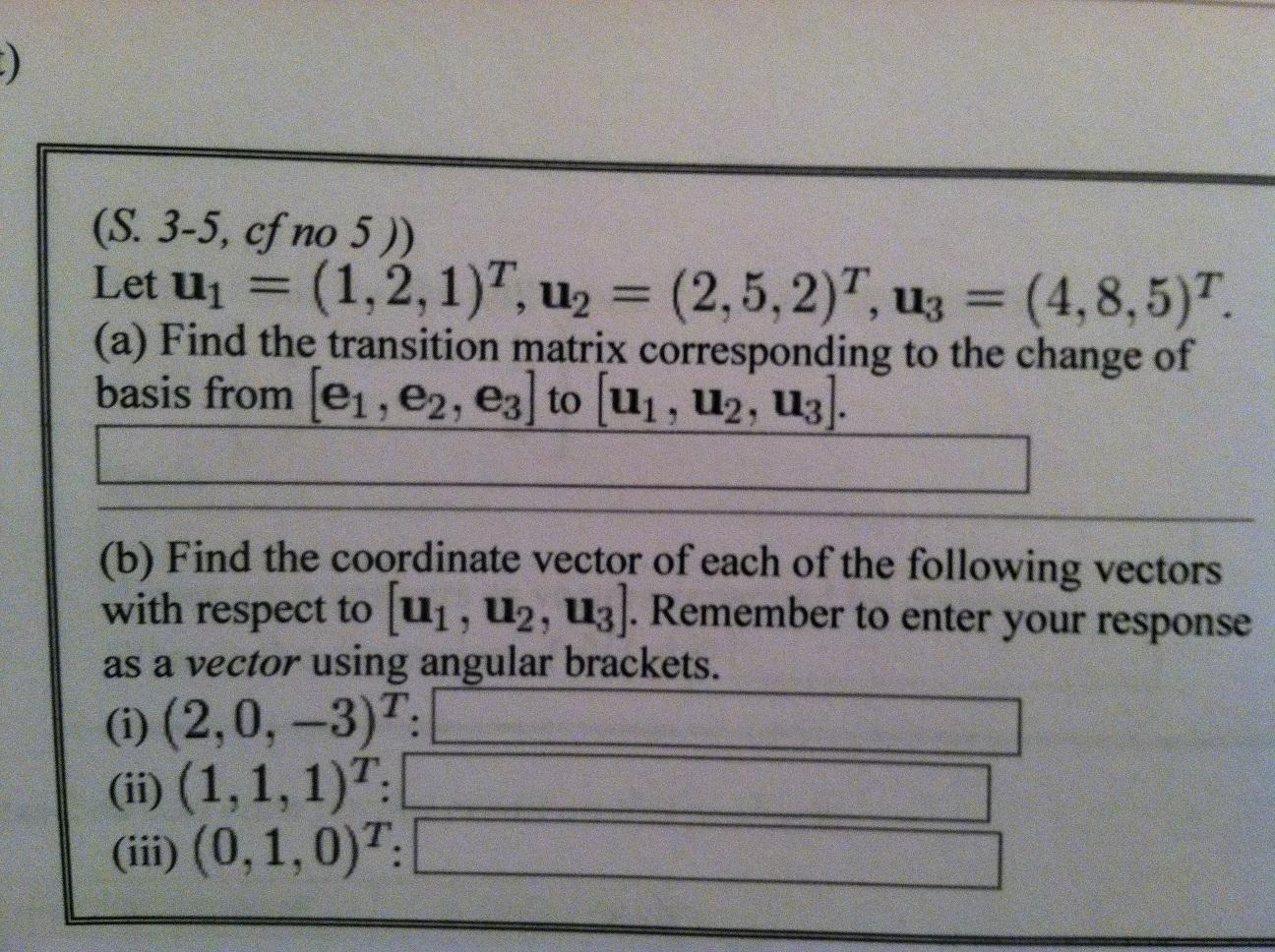 vector cross product sine rule pvJciMP