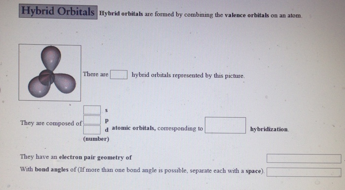 Math Solver Geometry: Geometry Homework Help Services