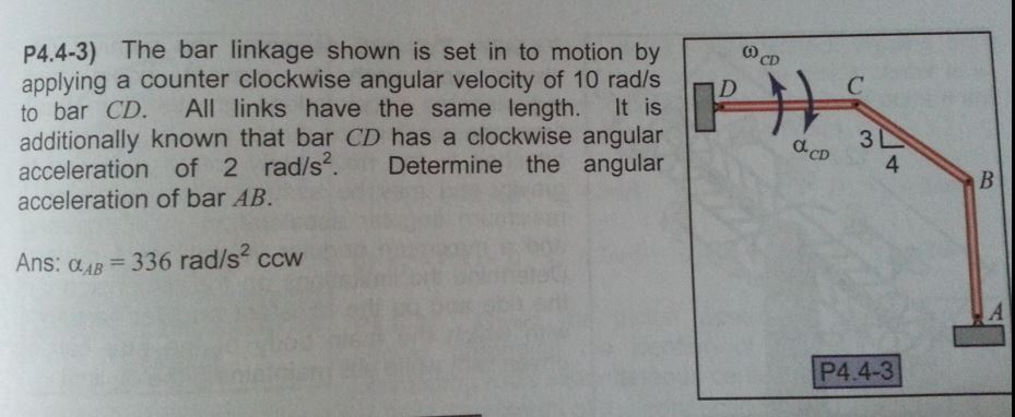 Need some help with this problem!!!?