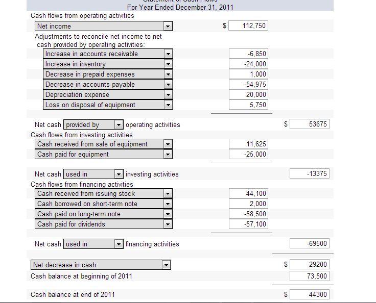 Cash converters loans wollongong picture 6