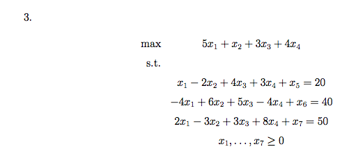 2(4X+2)(X-1)= - solution