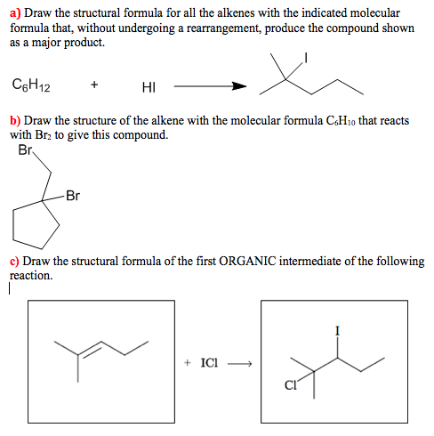 how to draw two molecules of ch4