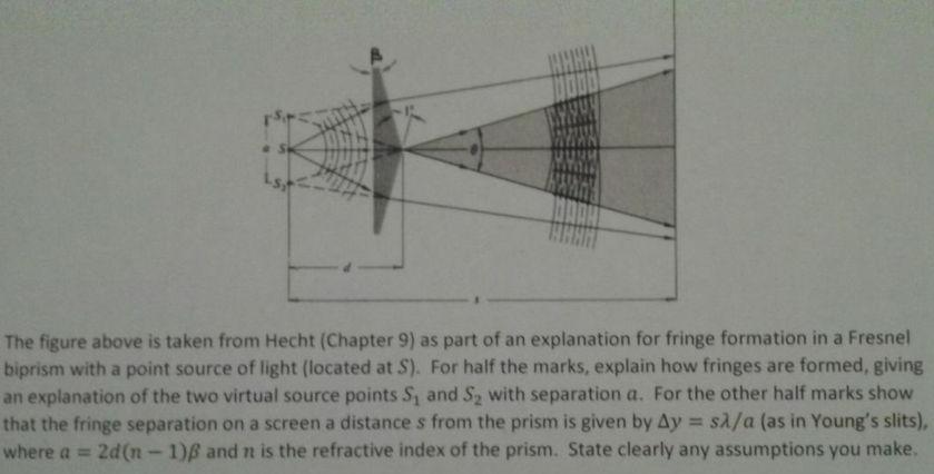 PLEASE, someone explain this to me!?