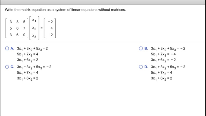 Systems of equations with graphing: exact & approximate solutions