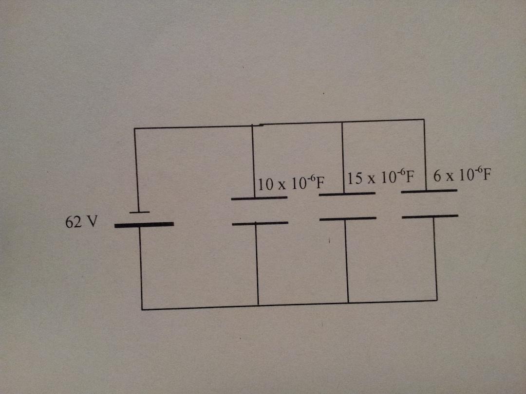 92 Infiniti Q45 Fuse Box Manual Of Wiring Diagram Accord Honda