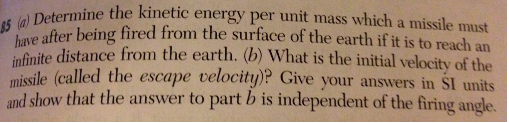 9 b unit one text questions Science 6 a unit 3: energy and the environment test i need help on it all  it is  the quadratic functions and equations unit test that has 24 questions   someone help me with lesson 19 language arts 7a unit 2: different perspectives  unit text.