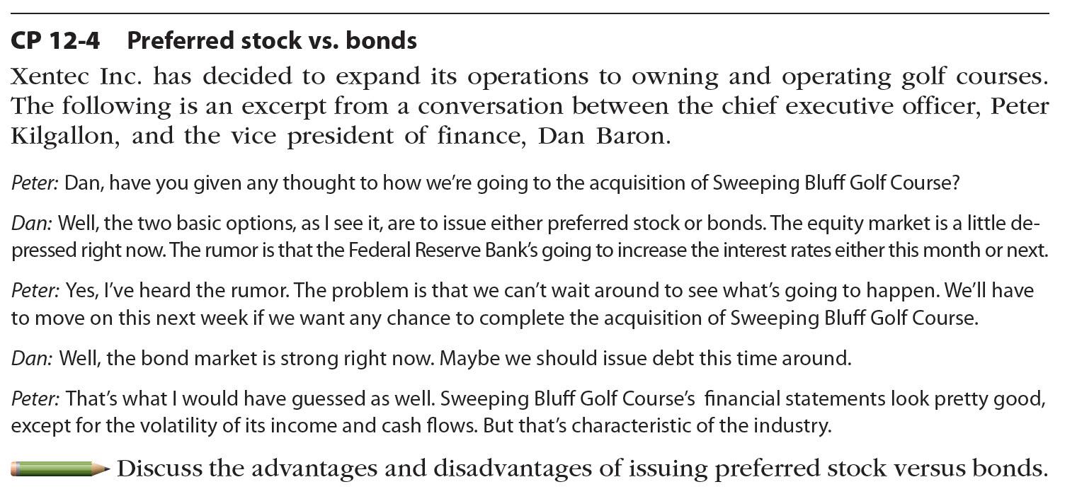 kelebihan dan kekurangan pilihan saham eksekutif
