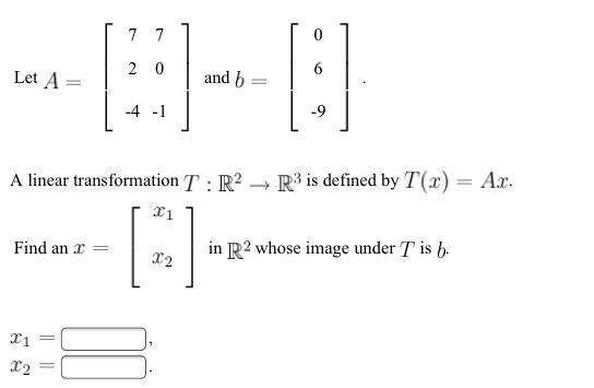 The Mathematics of the 3D Rotation Matrix