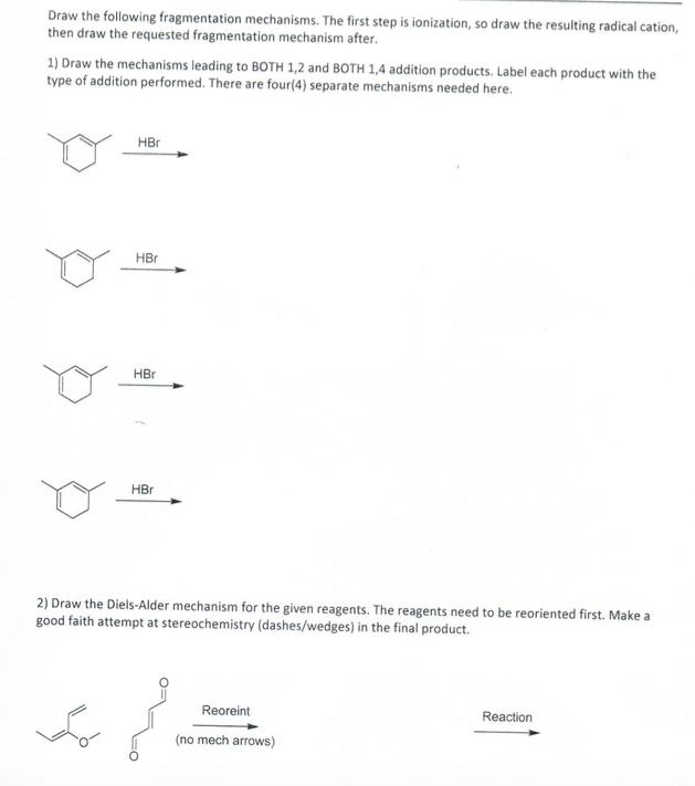 Fun maths problem solving activities