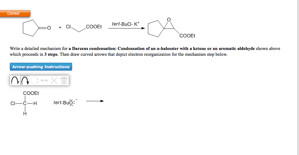 The Aldol Condensation: Synthesis of Dibenzalacetone Essay Sample