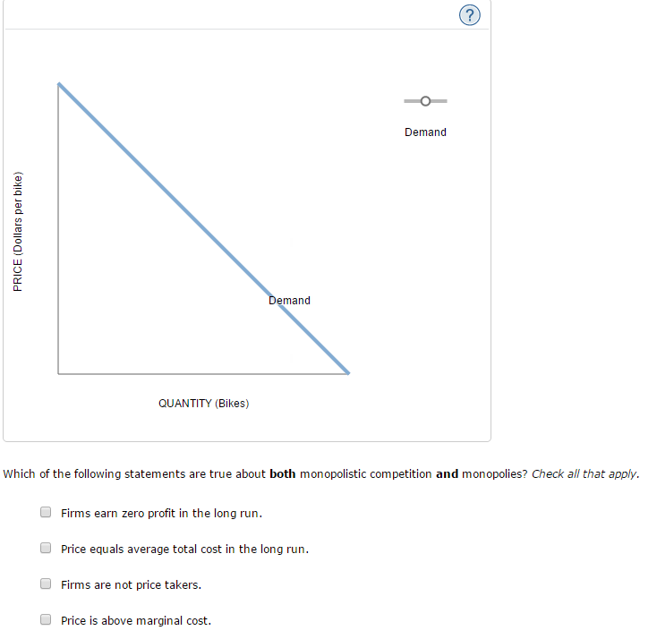microeconomics macroeconomics chapter 1 questions and answers Class 12th economics chapter 1 – introduction ncert solution is given below question 1discuss the central problems of an economy answer we know that resources are limited in relation to the unlimited wants, it is important to economise their use and utilise them in the most efficient manner.