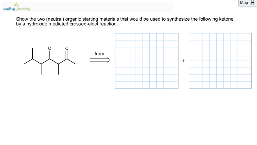 to synthesise the synthesize definition of synthesize