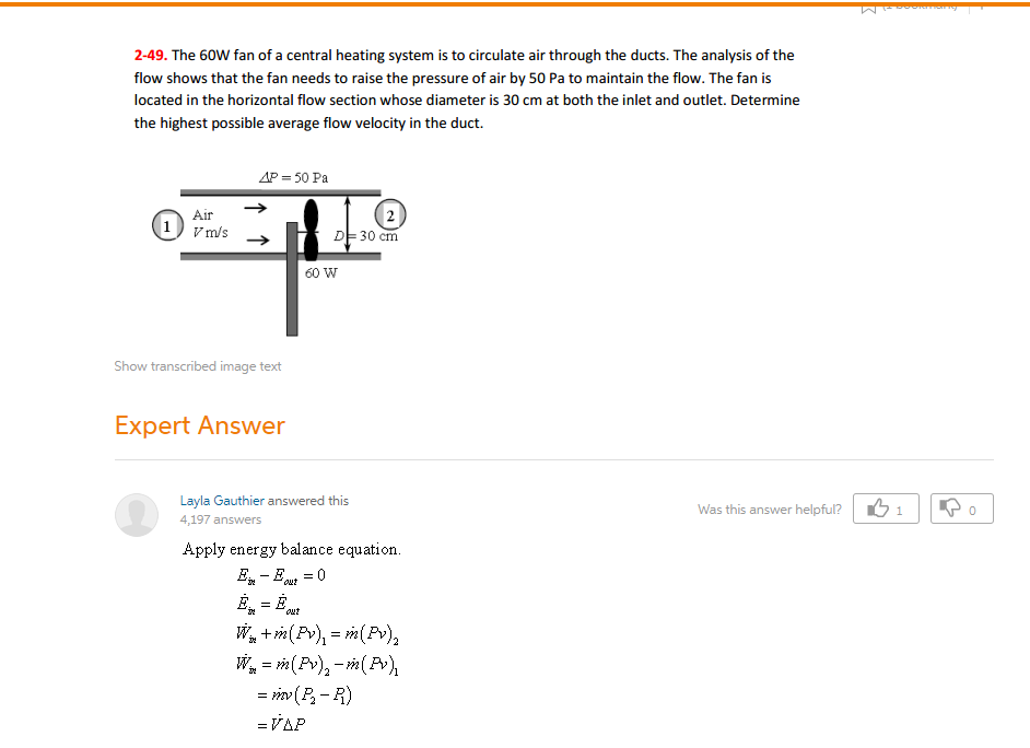 Solved: My Question Is Regarding The Last Two Lines, How D ...