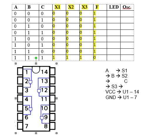 1 Fill Out The Truth Table Please Check If X1 X2 Chegg Com