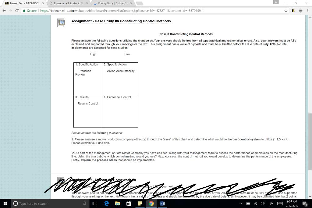 free essay book naxalism in india