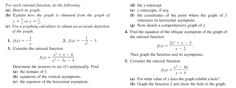 Solved: Need Help With #3  Text Book Is A Graphical Approa
