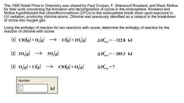 Chemistry Archive | February 17, 2017 | Chegg.com
