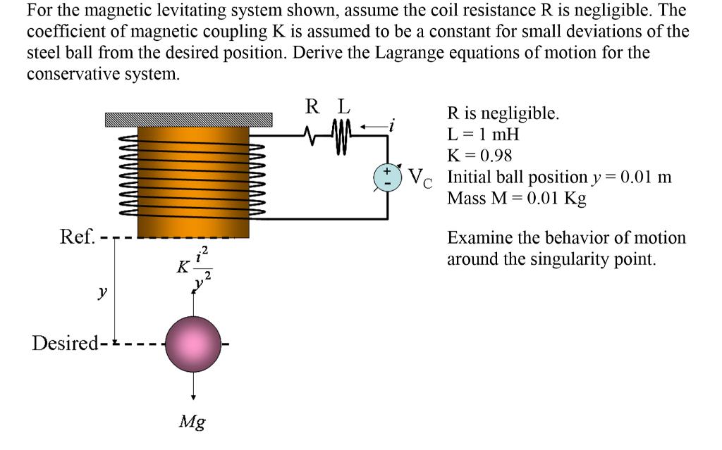 electrical engineering archive december 01 2017 chegg com rh chegg com 3-Way Switch Wiring Diagram Wiring Diagram Symbols