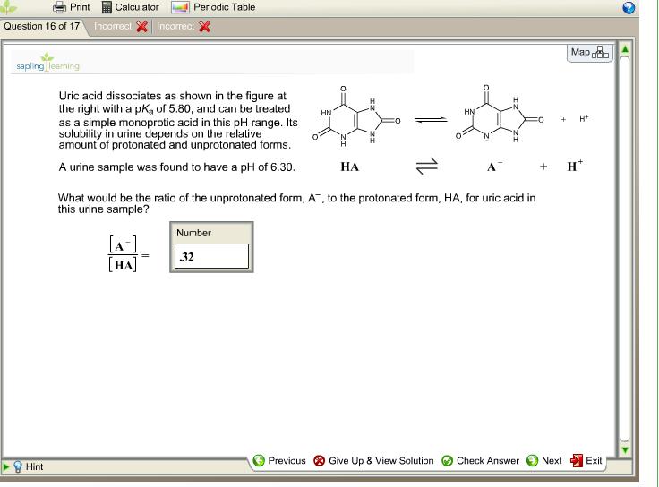 Solved print calculator periodic table calculator questio print calculator periodic table calculator questio urtaz Images