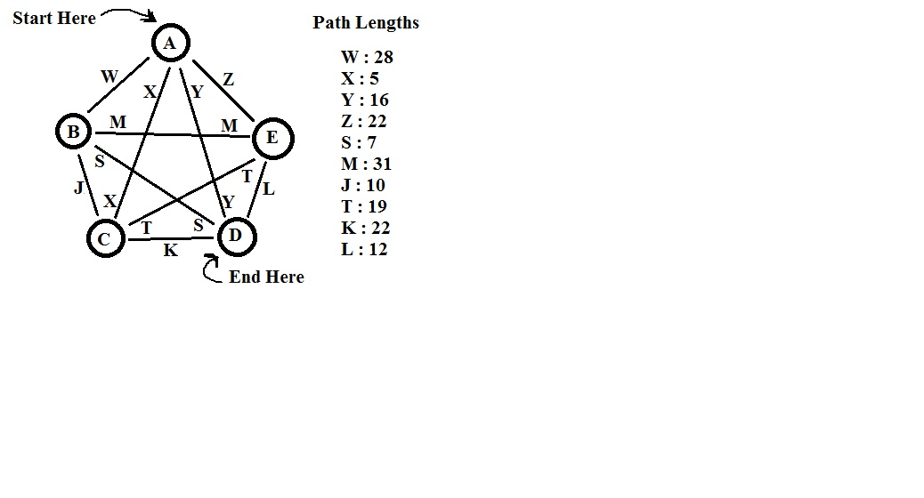 Cpm homework help x adobe tag articlesyellow for Cpm windows 10